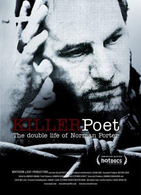 Killer Poet: The Double Life of Norman Porter