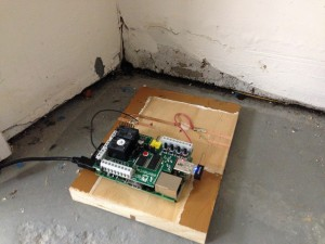 pi-saves theday…
