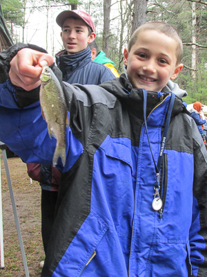 activities-fishing400x300