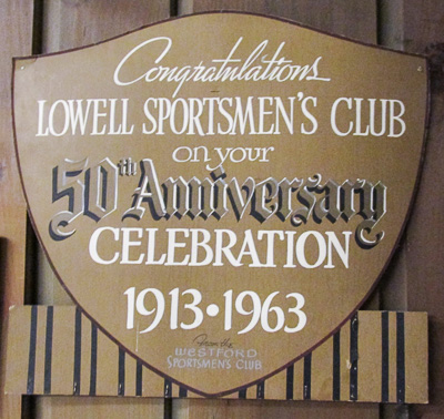 history-50th-Anniversary-Plaque