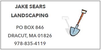 sponsorBC-Sears