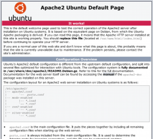 How to Install ISPConfig 3 on Ubuntu 18.04 4