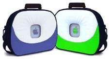 MacCase iBook