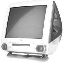iMac DV SE