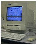 LC 5200