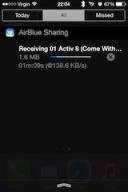 09-receivingmusic