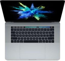 15 inch MacBook Pro (Late 2016)