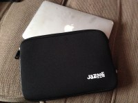 1507-macbook air sleeve
