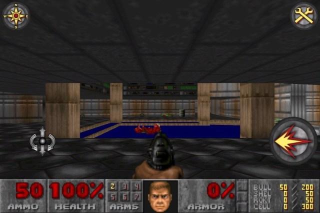 Doom 2 download til Mac // ciapellornprok ga