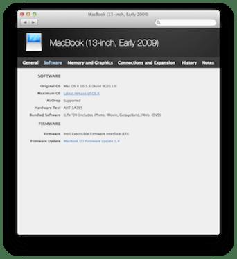 Screen Shot 2013-12-19 at 09.44.25
