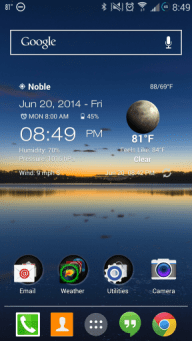 Screenshot_2014-06-20-20-49-20