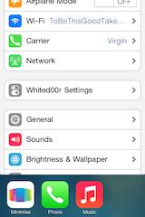 WD7-multitasking copy