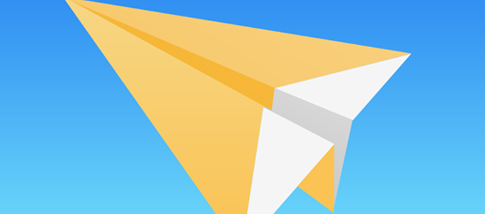 AirBlue for iOS Jailbreak: Enable Bluetooth File Sharing