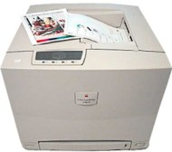Color LaserWriter 12/600 PS