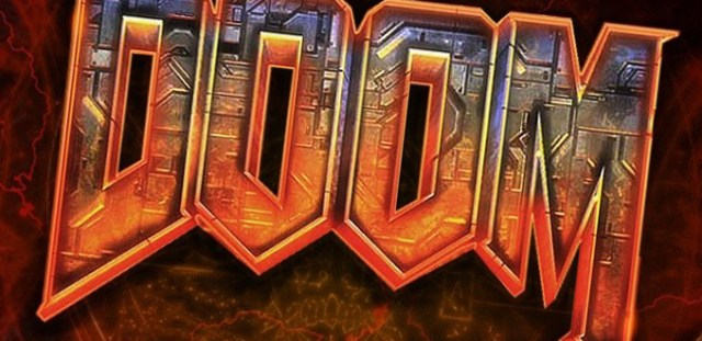 Doom Classic for iOS | Low End Mac