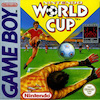 gb-nintendoworldcup