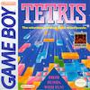 gb-tetris