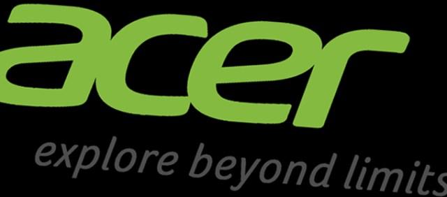 header-acerc720