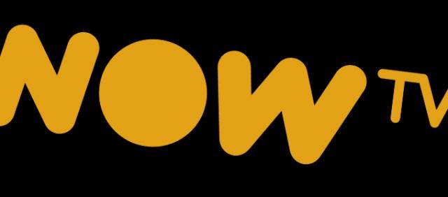 header-nowtv