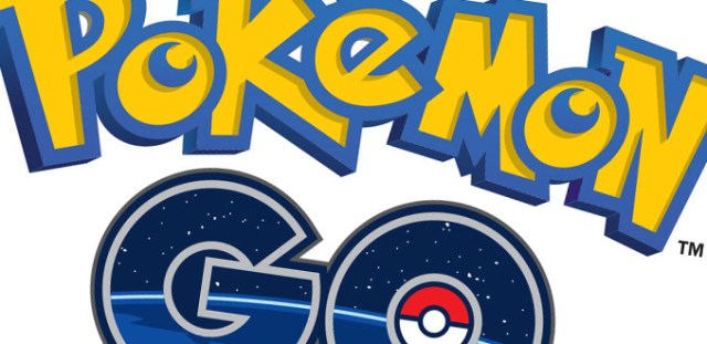 header-pokemongo4s