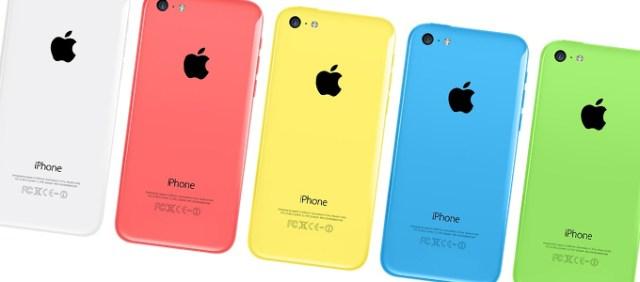 iphone6c-header