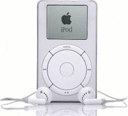 original iPod