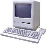 Platinum Mac Plus
