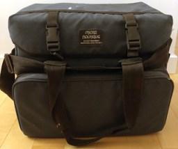 Micro Boutique computer bag