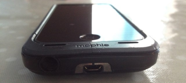 mophie5-3