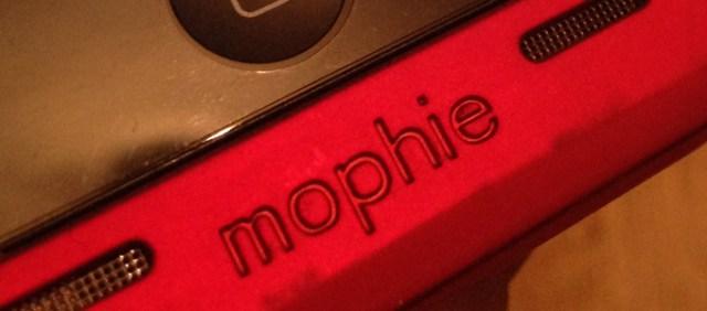 mophieplus-header