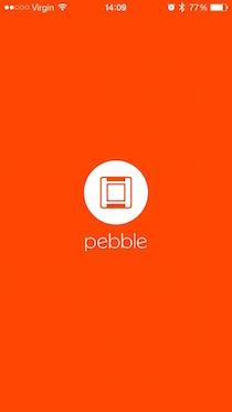 pebble-app-1