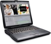 Pismo PowerBook