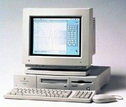 Power Mac 6100