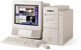 Power Mac 8600