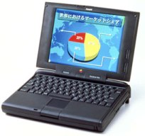 PowerBook 5300c