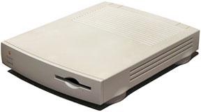 Quadra 605