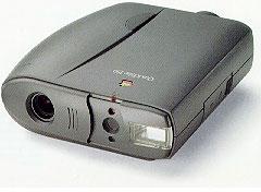 Apple QuickTake 150
