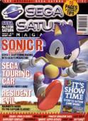 saturn-magazine