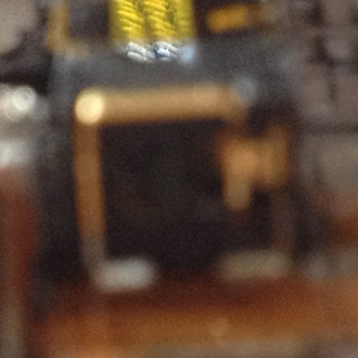 socket-02