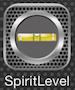 spiritlevel