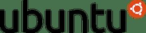 ubuntu_logo_black-orange