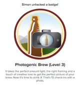 untappd-badge-2