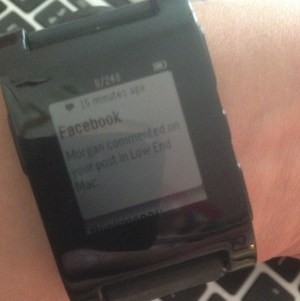 watch-notifications