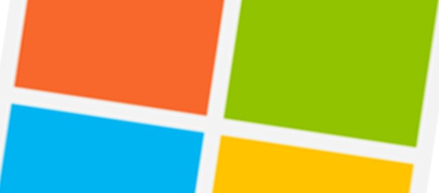 windowsphone-header