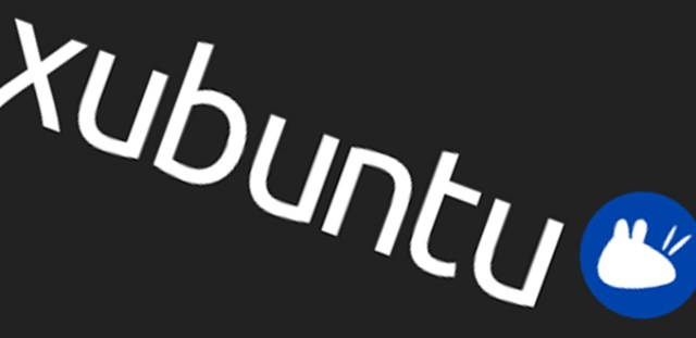 xubuntu-header