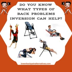 Swing Chair Benefits For Autistic Child Inversion Tables Back Pain - Detailed Review On 5 Types