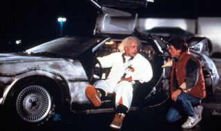 Back-to-future-doc-brown