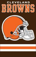 Cleveland Browns lg