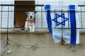 Israeli dog lawyer (via Shalom Life)