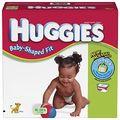 Huggies_05102010133450